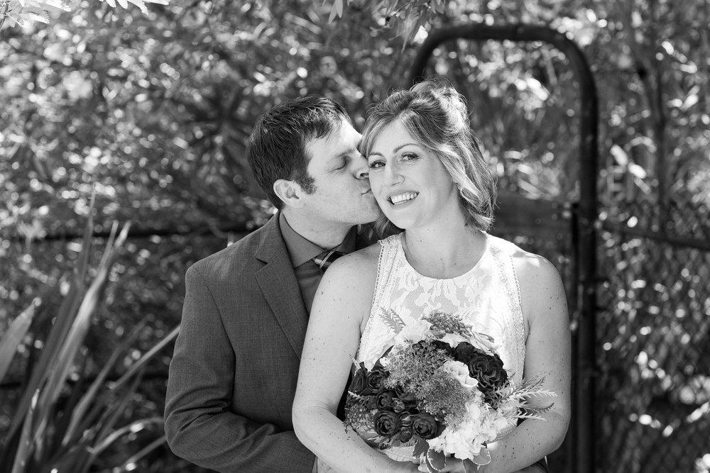 Intimate San Francisco Backyard Wedding-Alison and Joseph-5.jpg