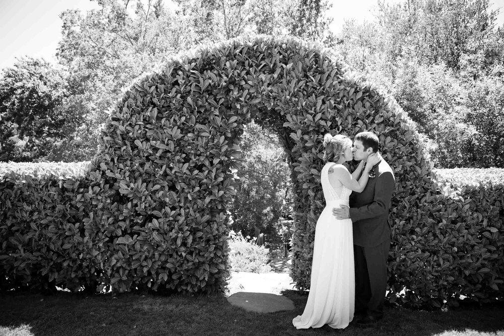 Intimate San Francisco Backyard Wedding-Alison and Joseph-9.jpg
