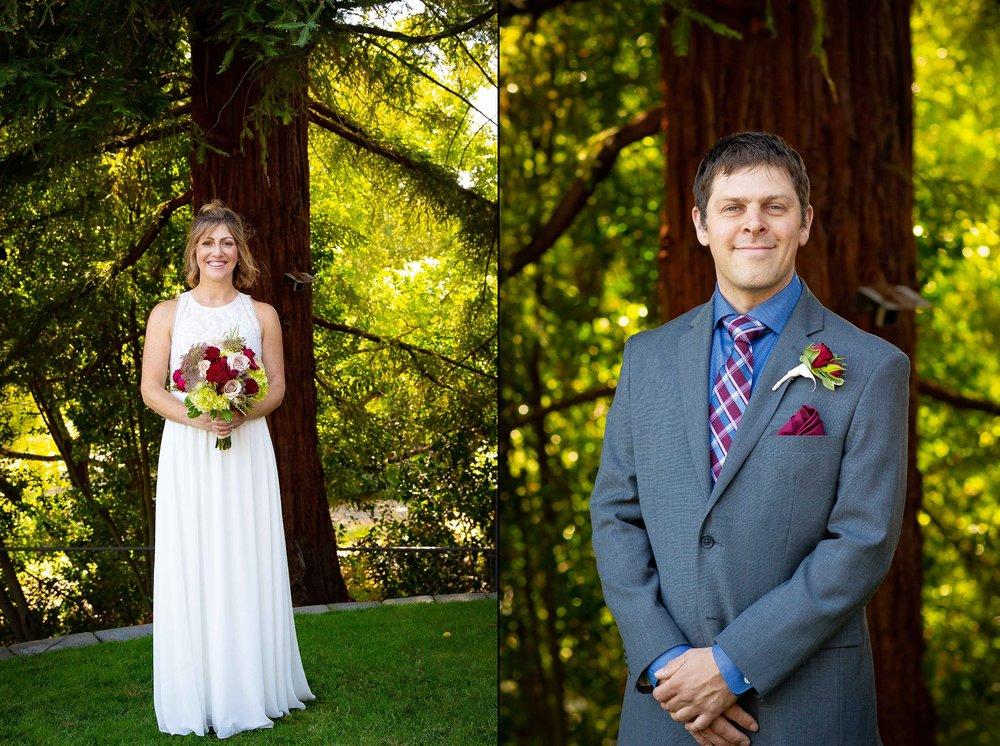 Intimate San Francisco Backyard Wedding-Alison and Joseph-2.jpg