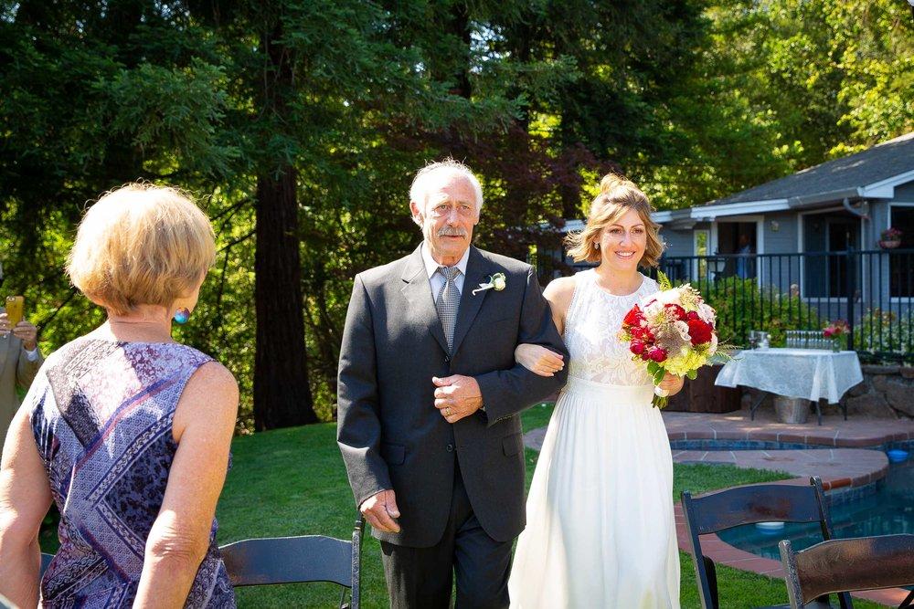 Intimate San Francisco Backyard Wedding-Alison and Joseph-16.jpg