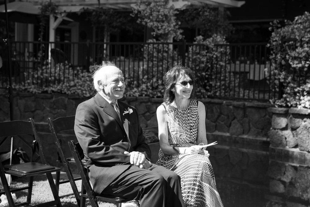 Intimate San Francisco Backyard Wedding-Alison and Joseph-19.jpg