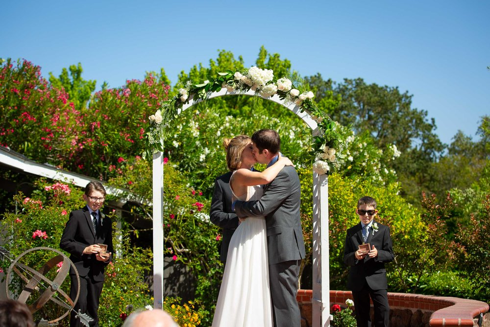 Intimate San Francisco Backyard Wedding-Alison and Joseph-22.jpg