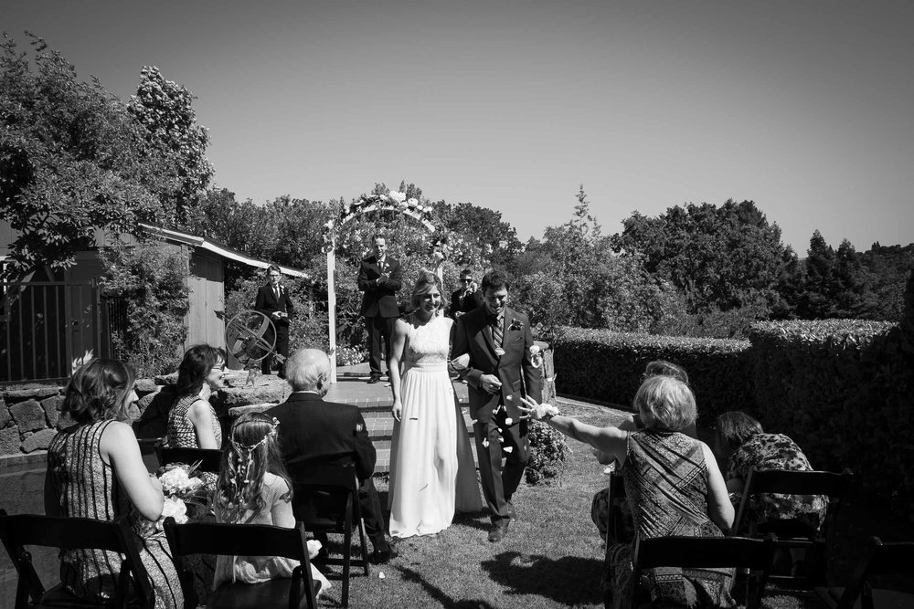 Intimate San Francisco Backyard Wedding-Alison and Joseph-25.jpg
