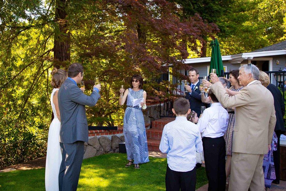 Intimate San Francisco Backyard Wedding-Alison and Joseph-32.jpg