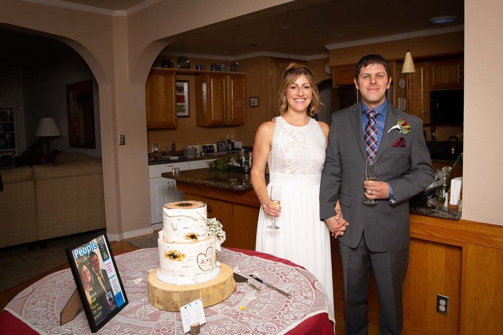 Intimate San Francisco Backyard Wedding-Alison and Joseph-35.jpg