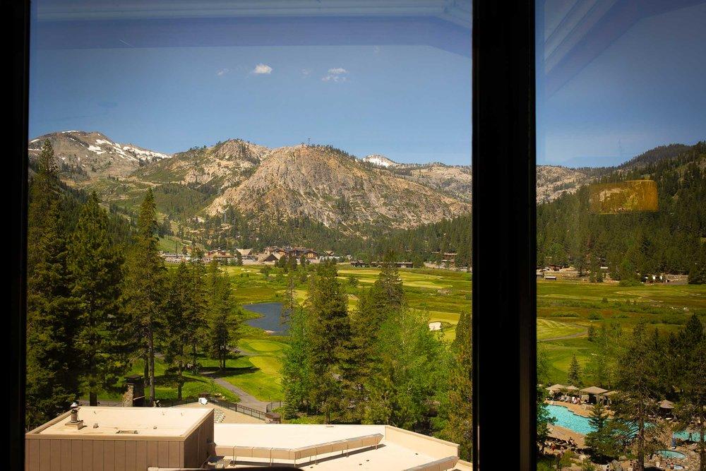 Resort at Squaw Creek Wedding at Lake Tahoe_Jackie and Rich-1.jpg