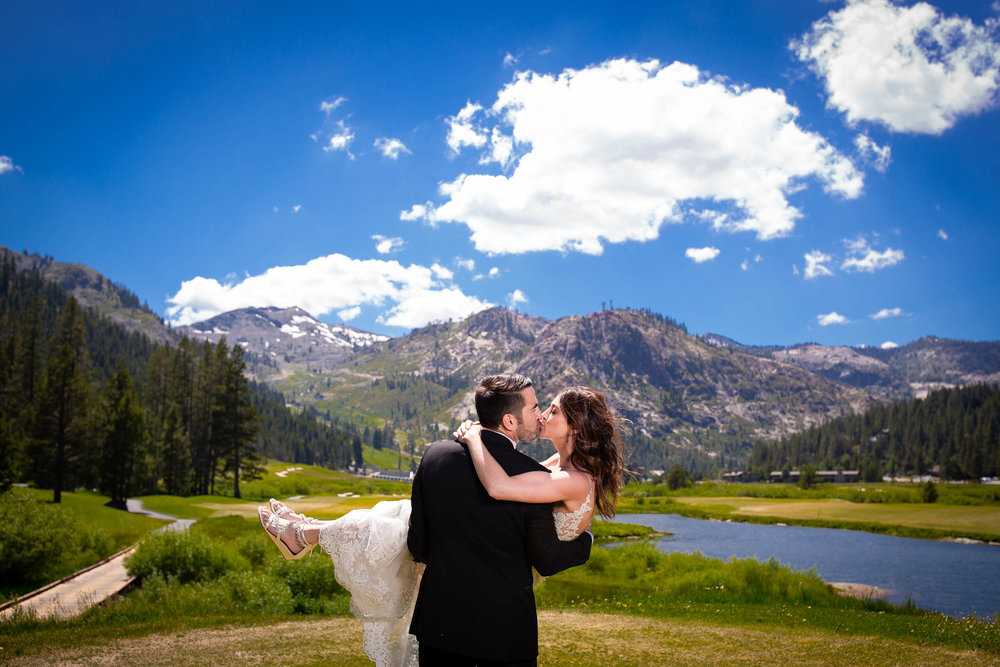 Resort at Squaw Creek Wedding at Lake Tahoe_Jackie and Rich-23.jpg