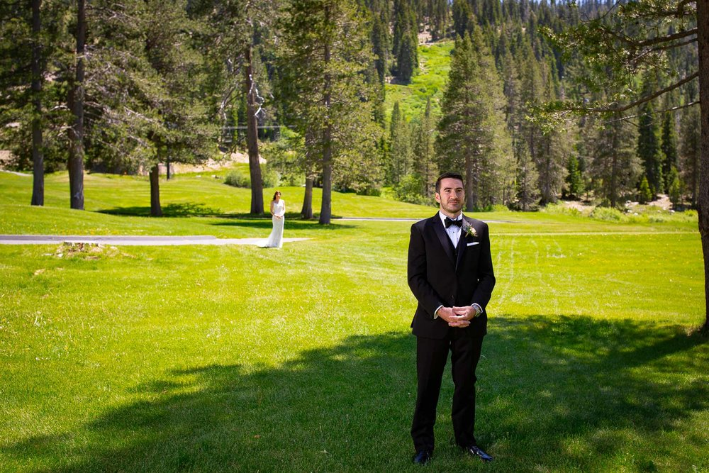 Resort at Squaw Creek Wedding at Lake Tahoe_Jackie and Rich-25.jpg