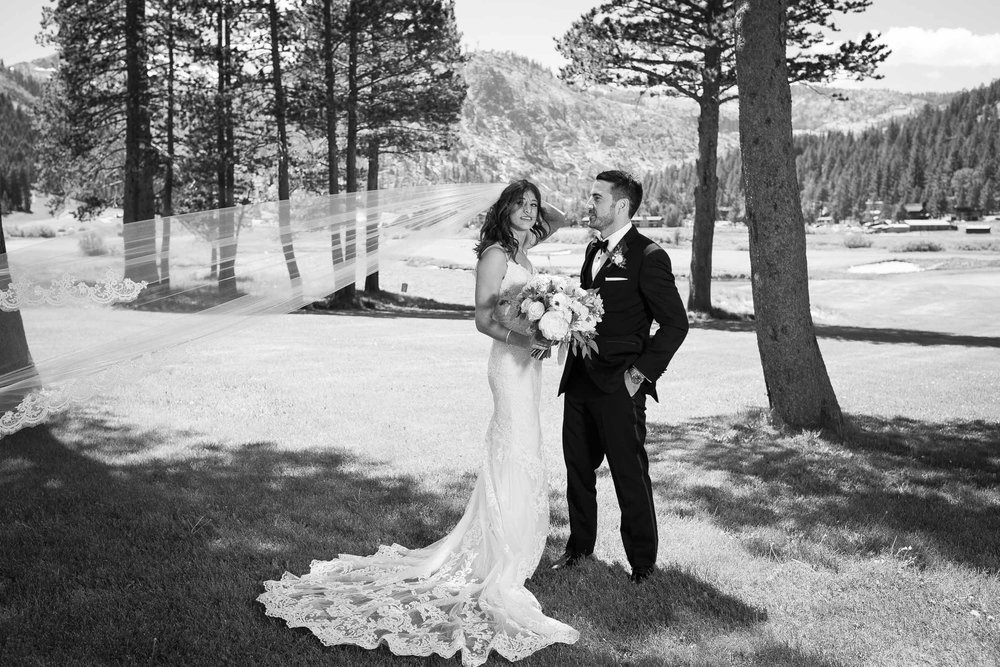 Resort at Squaw Creek Wedding at Lake Tahoe_Jackie and Rich-31.jpg