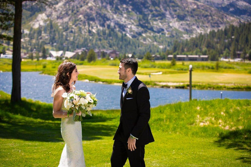 Resort at Squaw Creek Wedding at Lake Tahoe_Jackie and Rich-33.jpg