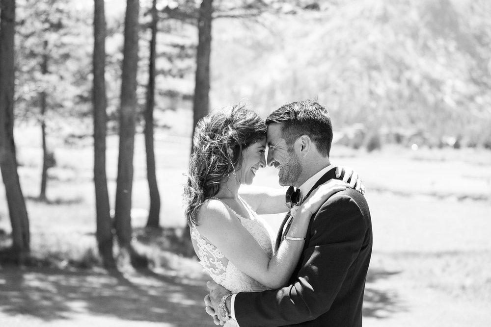 Resort at Squaw Creek Wedding at Lake Tahoe_Jackie and Rich-35.jpg