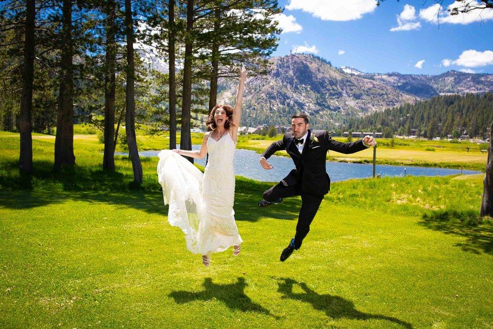 Resort at Squaw Creek Wedding at Lake Tahoe_Jackie and Rich-36.jpg