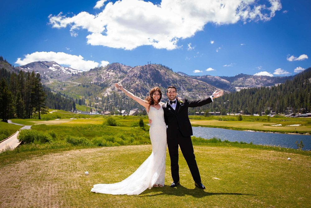 Resort at Squaw Creek Wedding at Lake Tahoe_Jackie and Rich-38.jpg