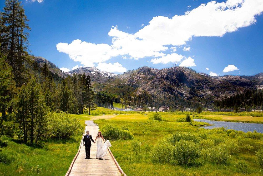 Resort at Squaw Creek Wedding at Lake Tahoe_Jackie and Rich-39.jpg