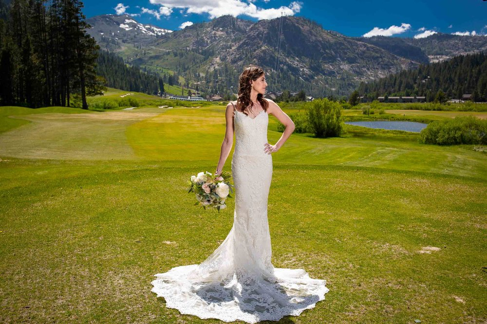 Resort at Squaw Creek Wedding at Lake Tahoe_Jackie and Rich-45.jpg