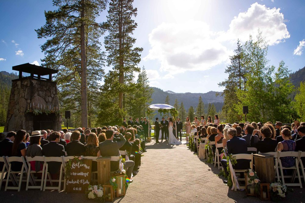Resort at Squaw Creek Wedding at Lake Tahoe_Jackie and Rich-53.jpg