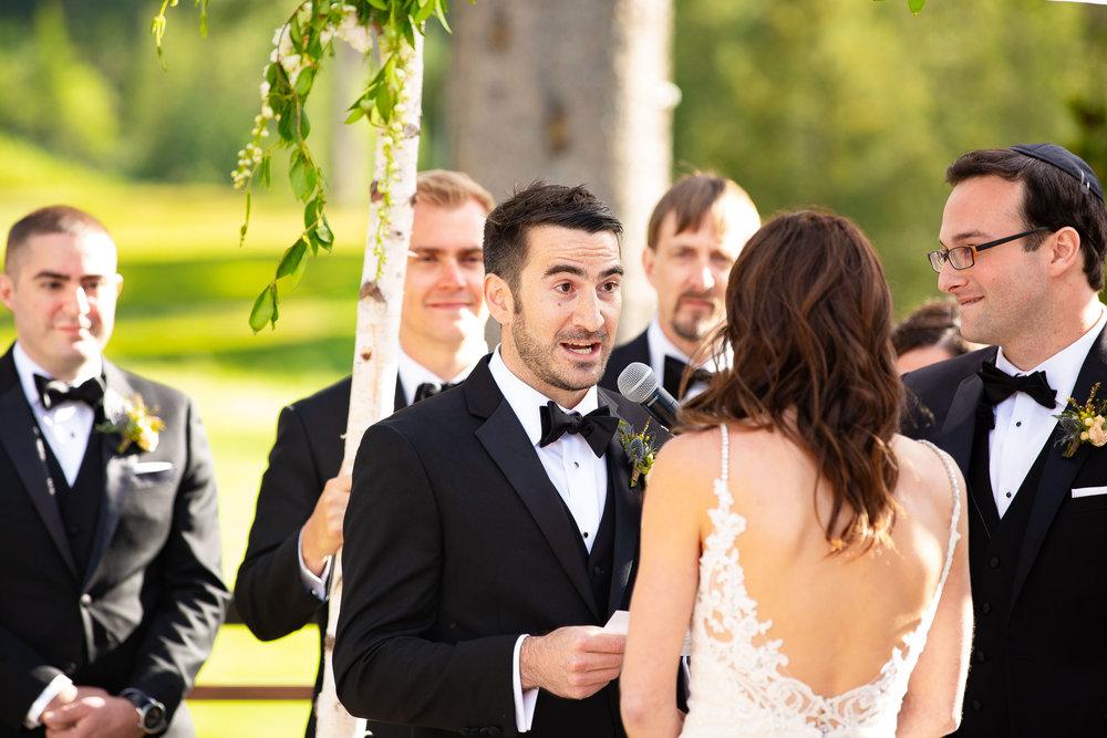 Resort at Squaw Creek Wedding at Lake Tahoe_Jackie and Rich-56.jpg