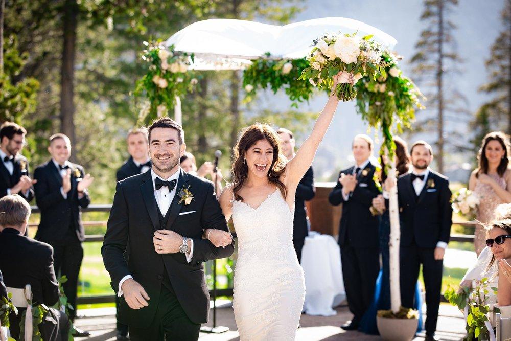 Resort at Squaw Creek Wedding at Lake Tahoe_Jackie and Rich-61.jpg