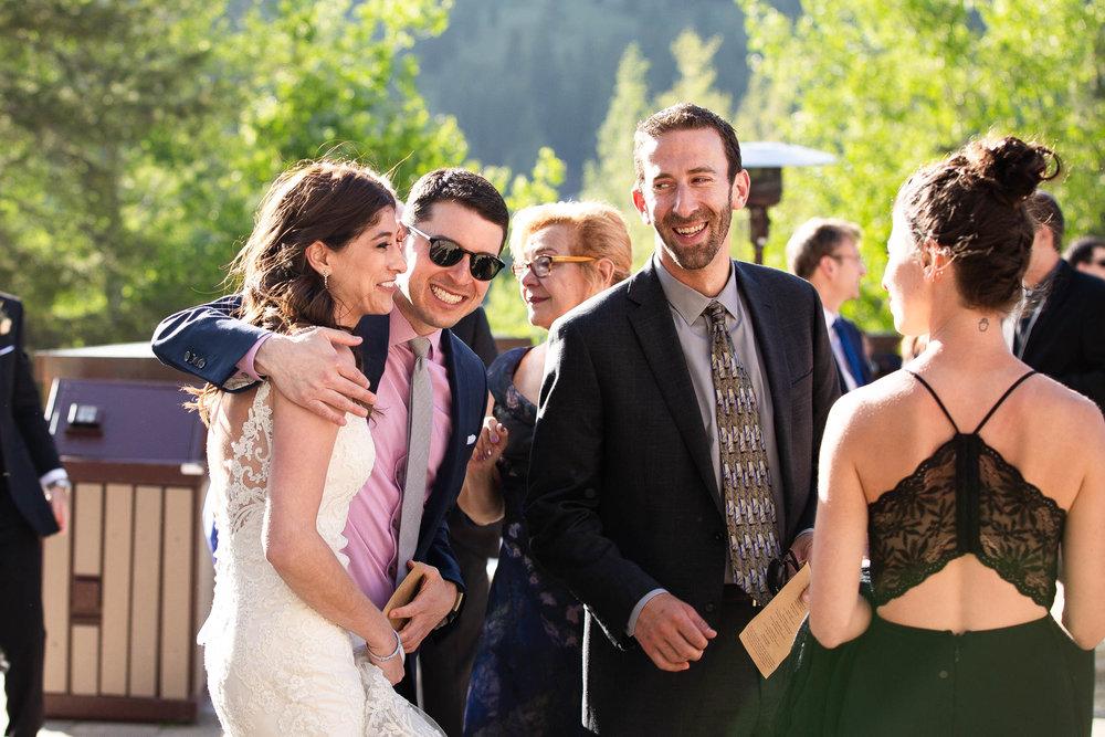 Resort at Squaw Creek Wedding at Lake Tahoe_Jackie and Rich-63.jpg