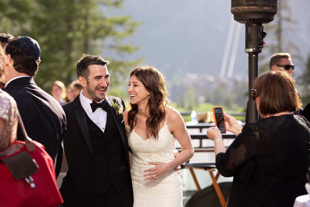 Resort at Squaw Creek Wedding at Lake Tahoe_Jackie and Rich-74.jpg