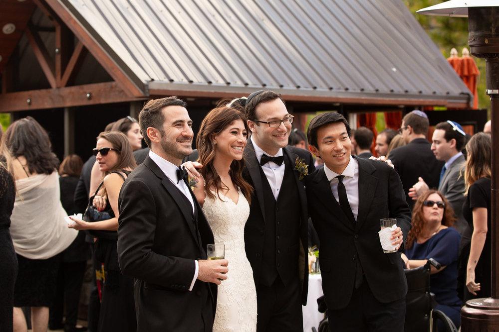 Resort at Squaw Creek Wedding at Lake Tahoe_Jackie and Rich-76.jpg