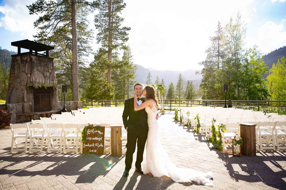 Resort at Squaw Creek Wedding at Lake Tahoe_Jackie and Rich-78.jpg