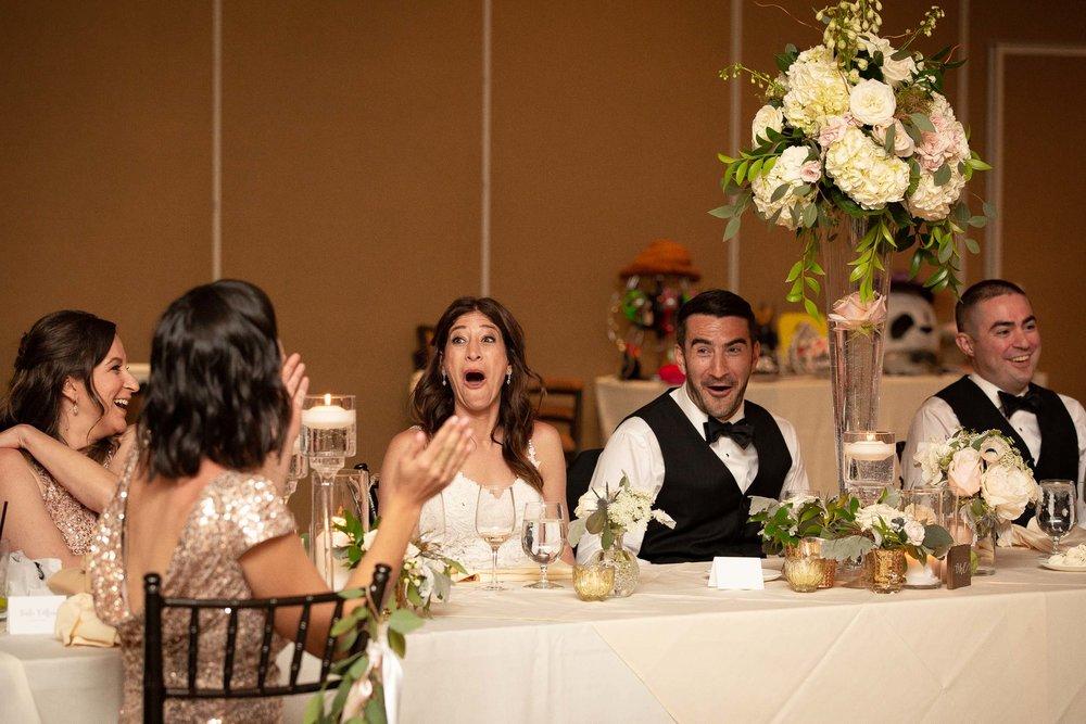 Resort at Squaw Creek Wedding at Lake Tahoe_Jackie and Rich-101.jpg