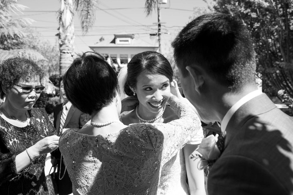 Terrace Room Wedding Oakland_Erica and Charlie-29.jpg