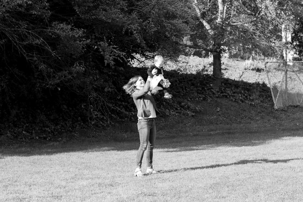 Berkeley-Rose-Garden-Family-Photos-4.jpg