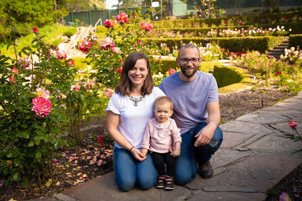 Berkeley-Rose-Garden-Family-Photos-7.jpg