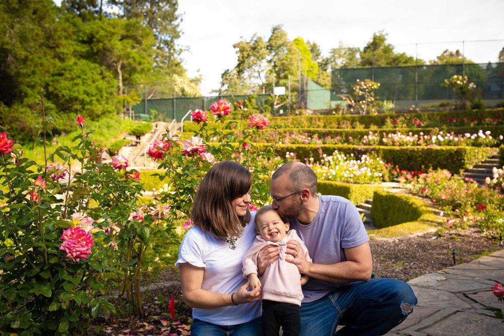 Berkeley-Rose-Garden-Family-Photos-8.jpg