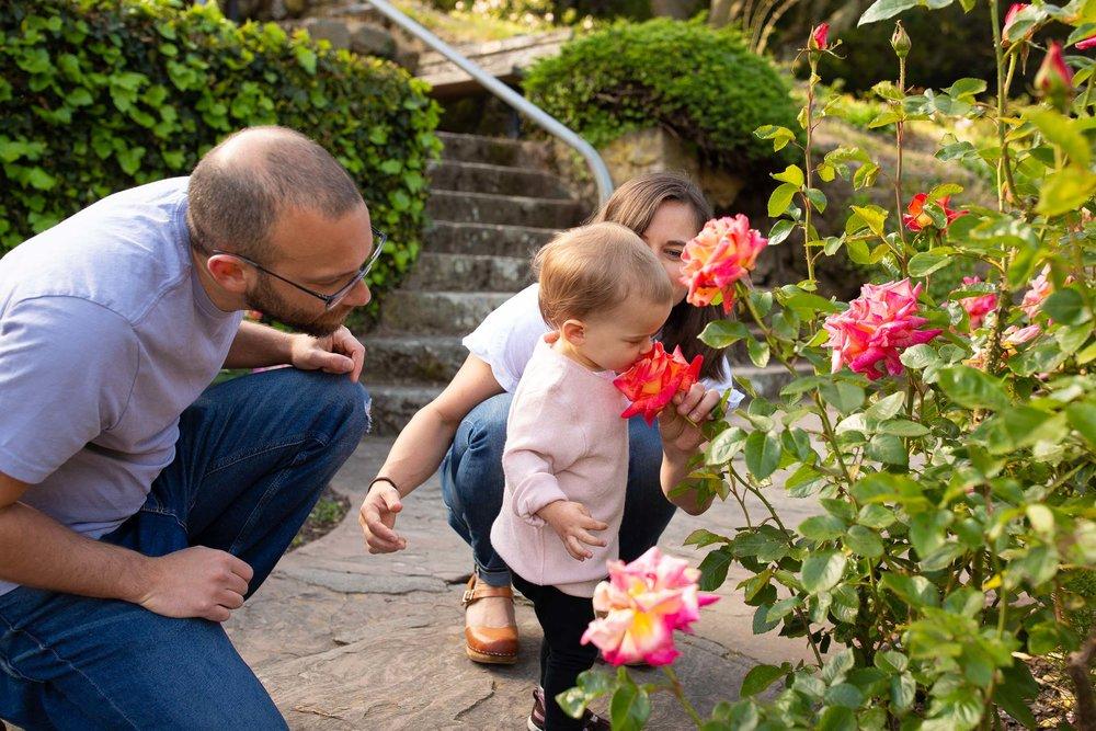 Berkeley-Rose-Garden-Family-Photos-9.jpg