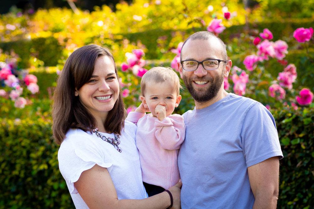 Berkeley-Rose-Garden-Family-Photos-12.jpg