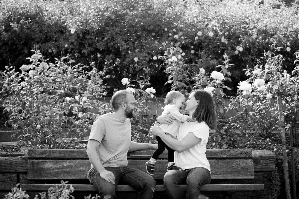 Berkeley-Rose-Garden-Family-Photos-15.jpg