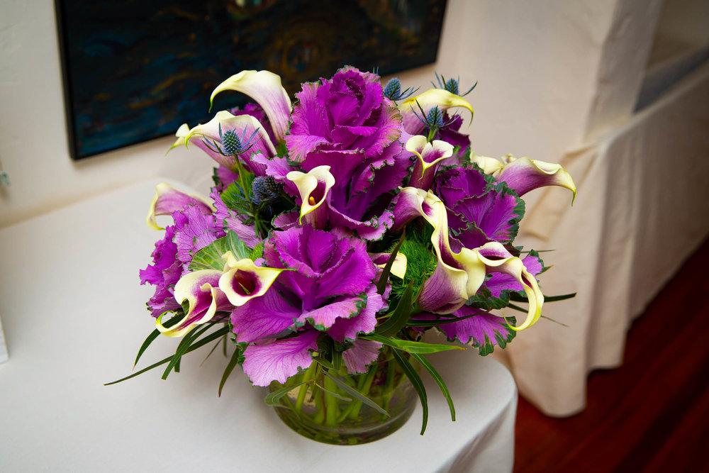 Backyard-wedding-San-Francisco-10.jpg