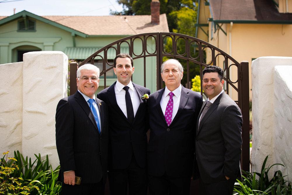 Backyard-wedding-San-Francisco-18.jpg
