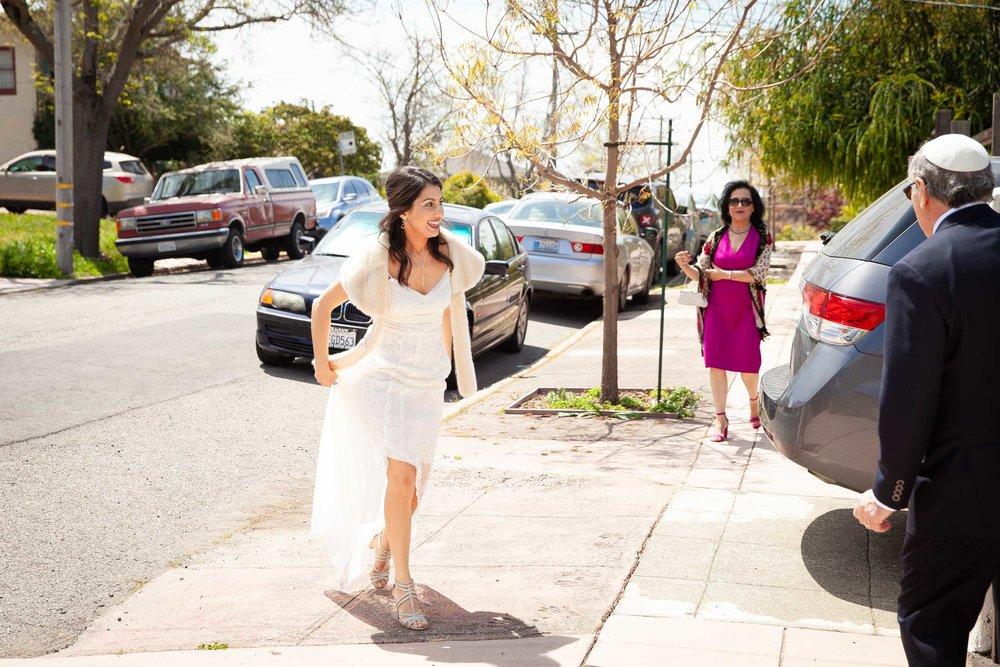 Backyard-wedding-San-Francisco-19.jpg