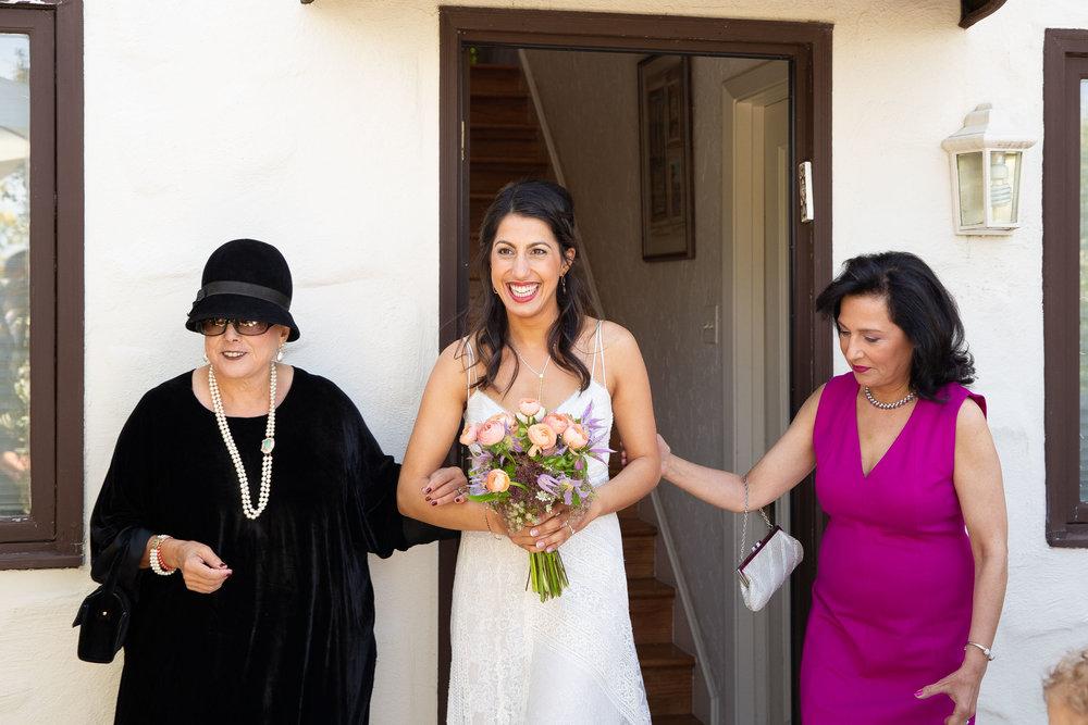 Backyard-wedding-San-Francisco-23.jpg