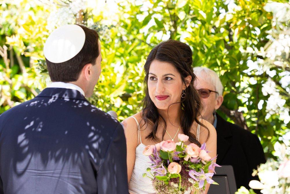 Backyard-wedding-San-Francisco-24.jpg