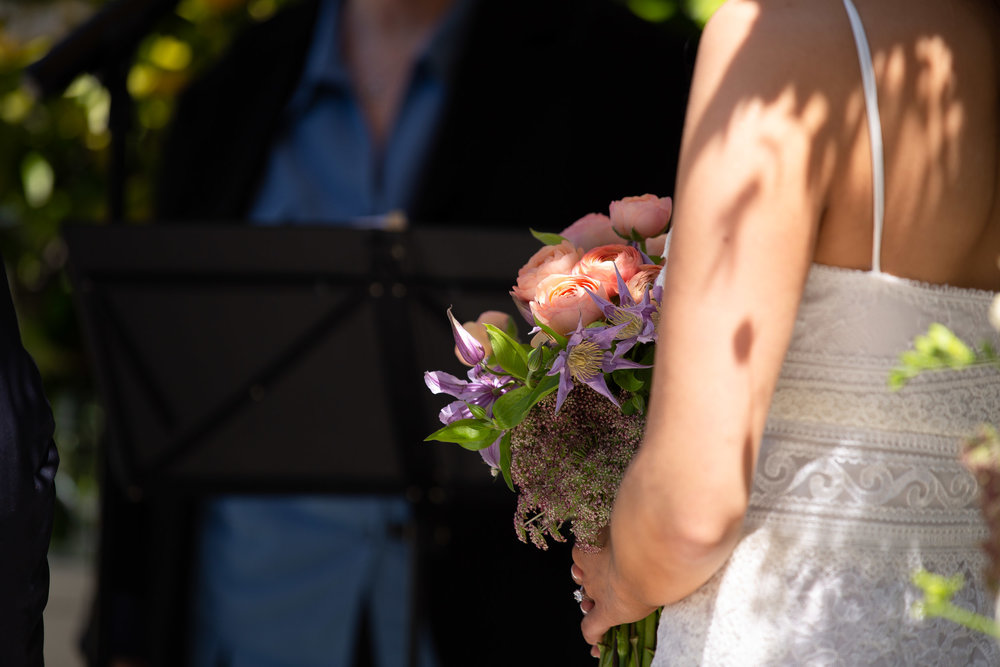 Backyard-wedding-San-Francisco-25.jpg