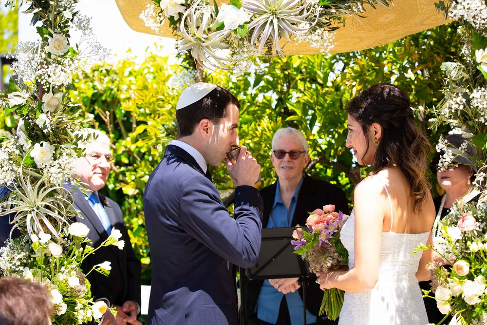 Backyard-wedding-San-Francisco-27.jpg