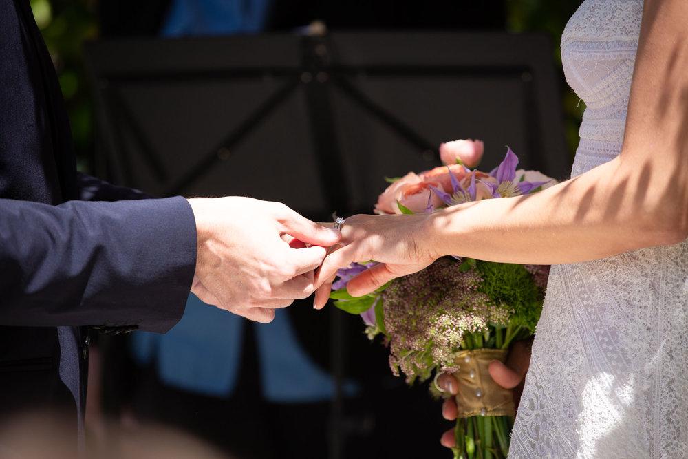 Backyard-wedding-San-Francisco-28.jpg