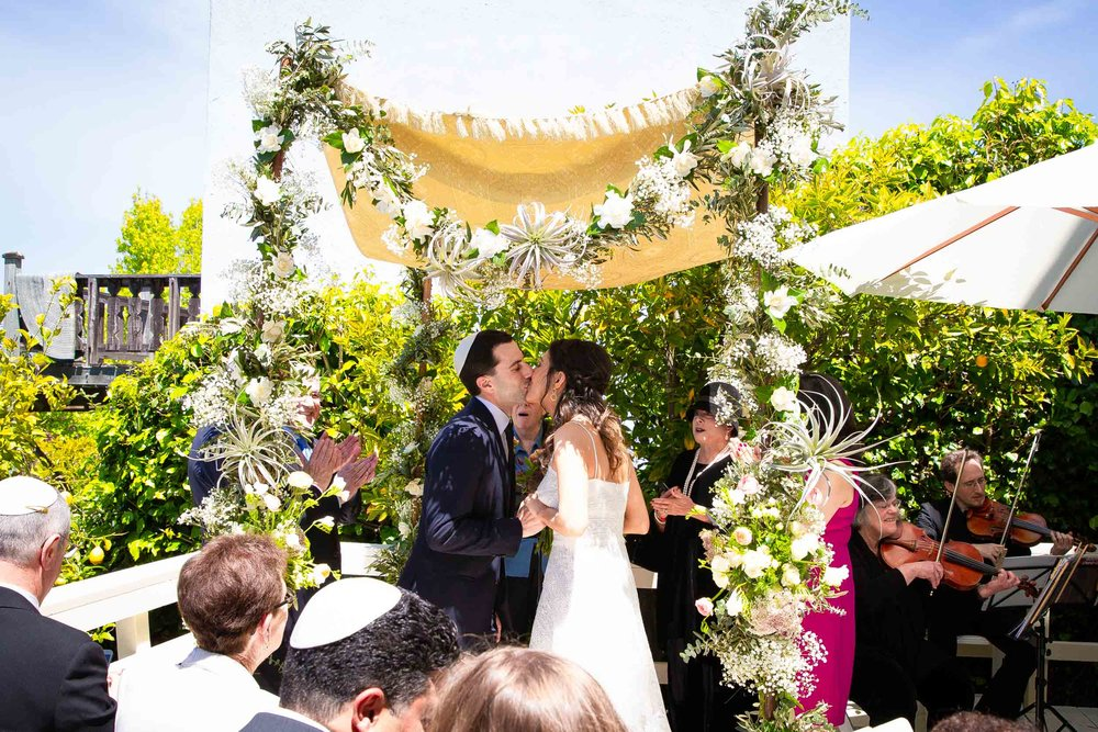 Backyard-wedding-San-Francisco-30.jpg