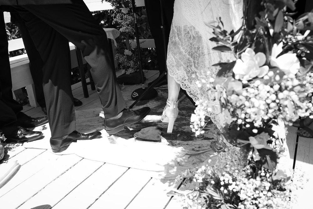 Backyard-wedding-San-Francisco-29.jpg