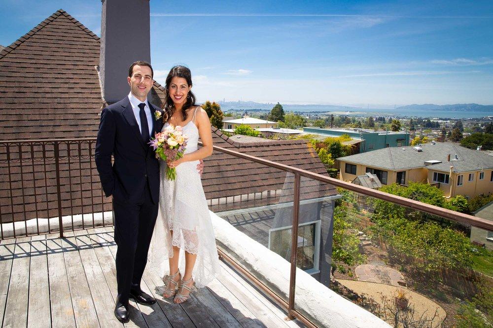 Backyard-wedding-San-Francisco-31.jpg