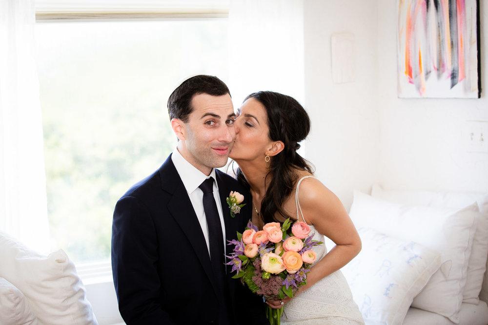 Backyard-wedding-San-Francisco-32.jpg