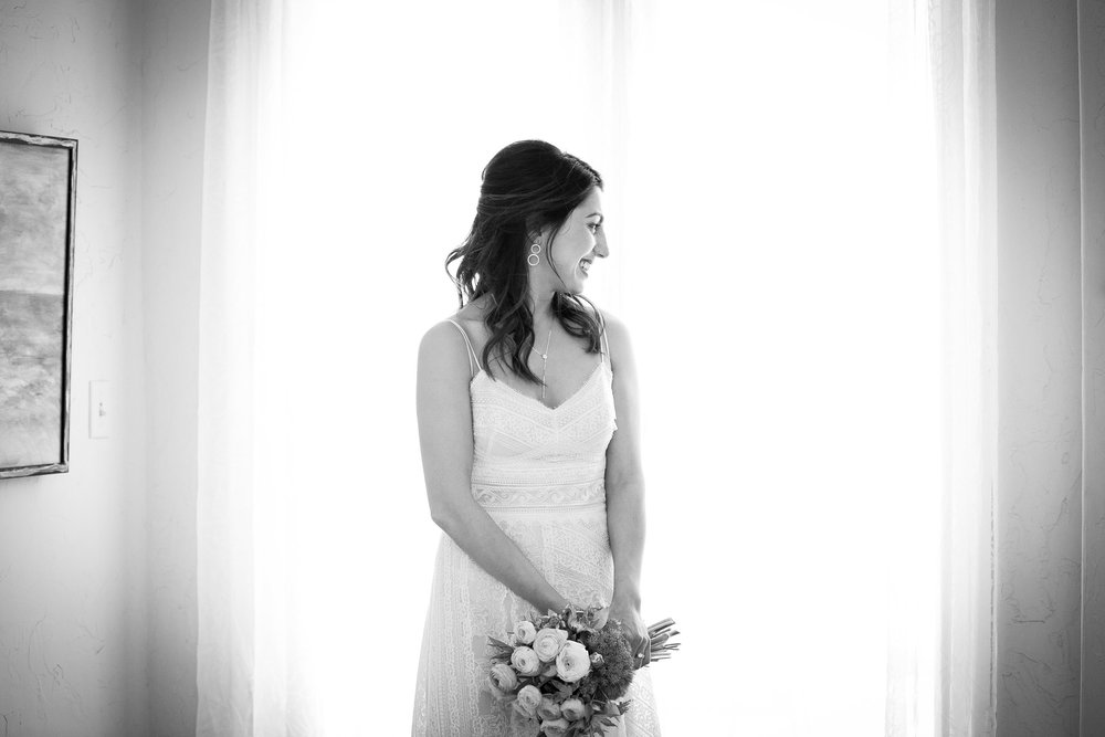 Backyard-wedding-San-Francisco-33.jpg