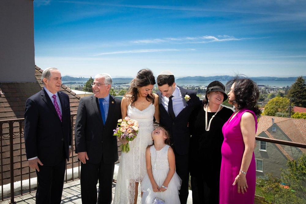Backyard-wedding-San-Francisco-34.jpg
