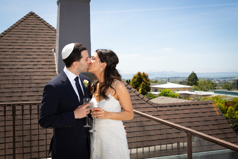 Backyard-wedding-San-Francisco-36.jpg