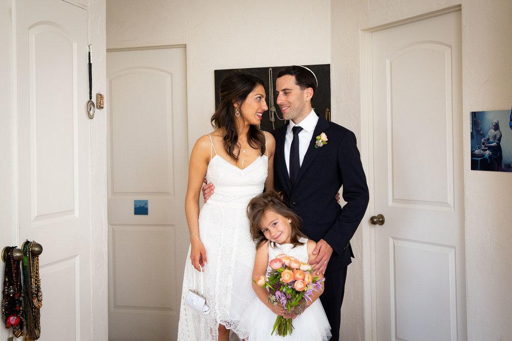 Backyard-wedding-San-Francisco-35.jpg